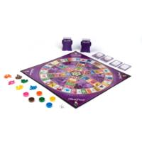 TRIVIAL PURSUIT - GENUS