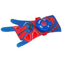 SPIDER-MAN Hero FX Glove