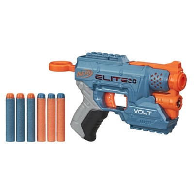 NERF  ELITE 2.0 VOLT SD 1