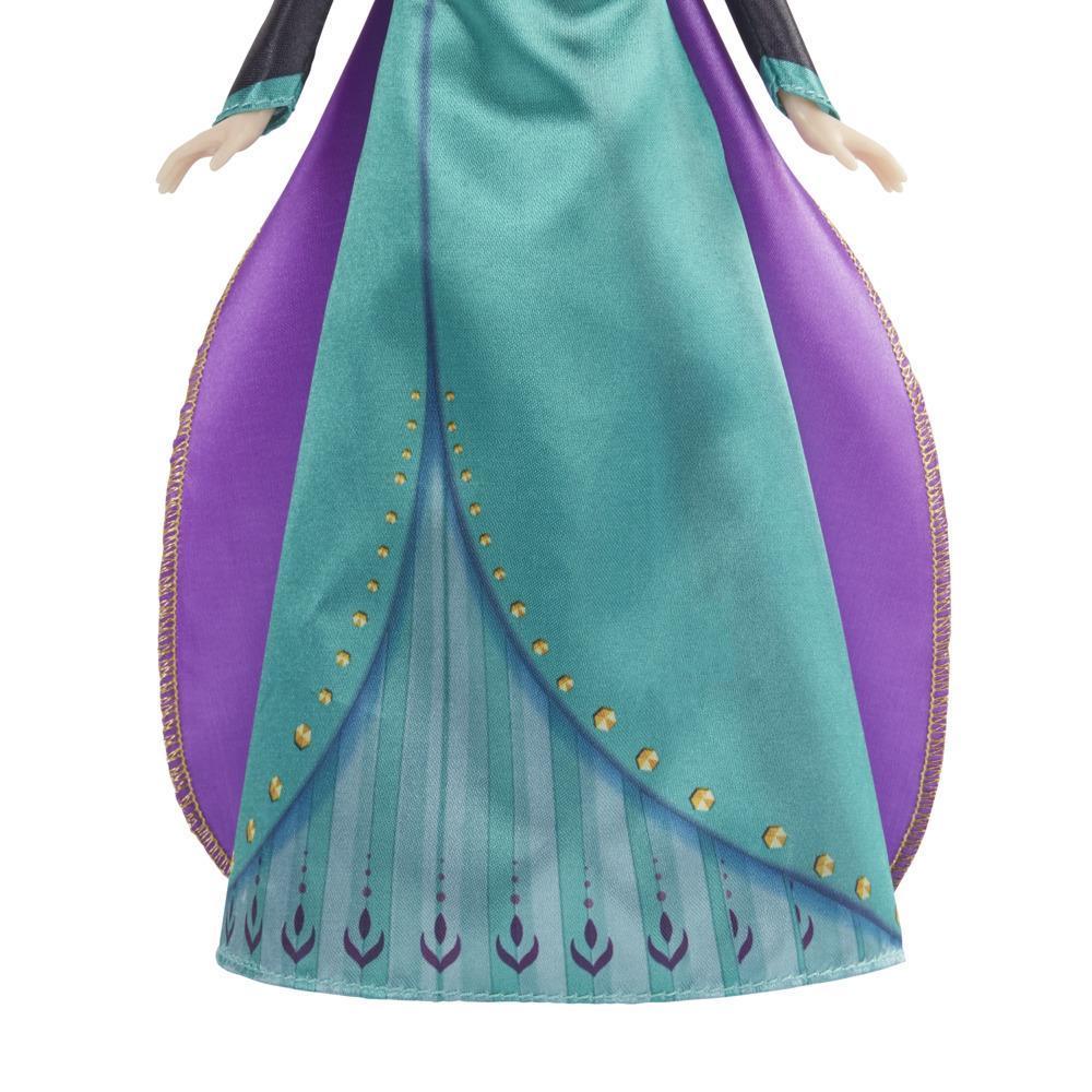 carousel item