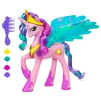 MY LITTLE PONY - PRINCESA CELESTIA