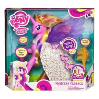MY LITTLE PONY - Princesa Cadance