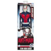 AVENGERS ANT MAN 30 CM