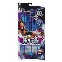 Rebelle Refill flechas