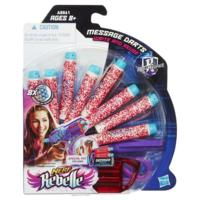 Nerf Rebelle Message Dart Refill