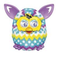 Furby Boom (Editie speciala)