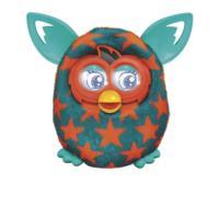 Furby Boom (Stele portocalii)