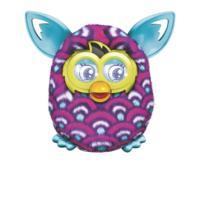 Furby Boom (valuri violet)