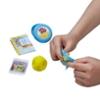 Игровой набор Лост Киттис Мышка-малышка LOST KITTIES E6292