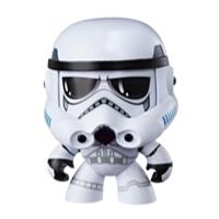 Фигурка коллекционная Звездные войны Штурмовик STAR WARS E2183