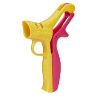Стайлер для творчества Плей-До ДаВинчи Желто-розовый DOHVINCHY E2438