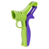 Стайлер для творчества Плей-До ДаВинчи Зелено-фиолетовый DOHVINCHY E2437