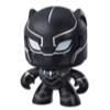 Черная пантера Marvel MIGHTY MUGGS