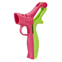 Стайлер для творчества Плей-До ДаВинчи Розово-зеленый DOHVINCHY E2434