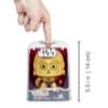 Фигурка C3PO SW MIGHTY MUGGS (E2185)