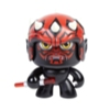 Фигурка Дарт Мол SW MIGHTY MUGGS (E2190)