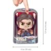 Фигурка Star Wars Хан Соло (E2180) Hasbro