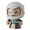 Игрушка фигурки Звездные войны Оби-ван коллекционные STAR WARS E2191