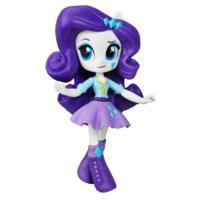 Серия Мой маленький пони: Девочки Эквестрии. Миниатюрные куклы. Кукла Рарити