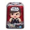 Фигурка Star Wars Атена (E2182) Hasbro
