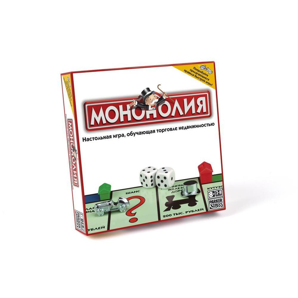 игры монополия с банковскими карточками играть