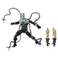Фигурка коллекционная Человек-Паук 15 см Лиза SPIDER-MAN E8122