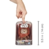 Игрушка фигурки Звездные войны Уикет коллекционные STAR WARS E2189