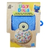 Ugly Dolls Product 2