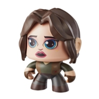 Фигурка Рей SW MIGHTY MUGGS (E2187)