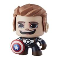 Капитан Америка Marvel MIGHTY MUGGS