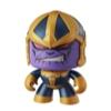 Танос Marvel MIGHTY MUGGS