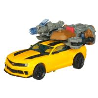 Игрушки Трансформеры Фигурка Бамблби (Transformers Bumblebee) (Hasbro) /31 см.