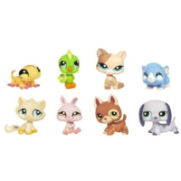 LPS Collectors Pack