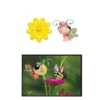 LITTLEST PET SHOP - POSTCARD PETS