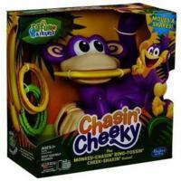 Elefun & Friends Chasin' Cheeky