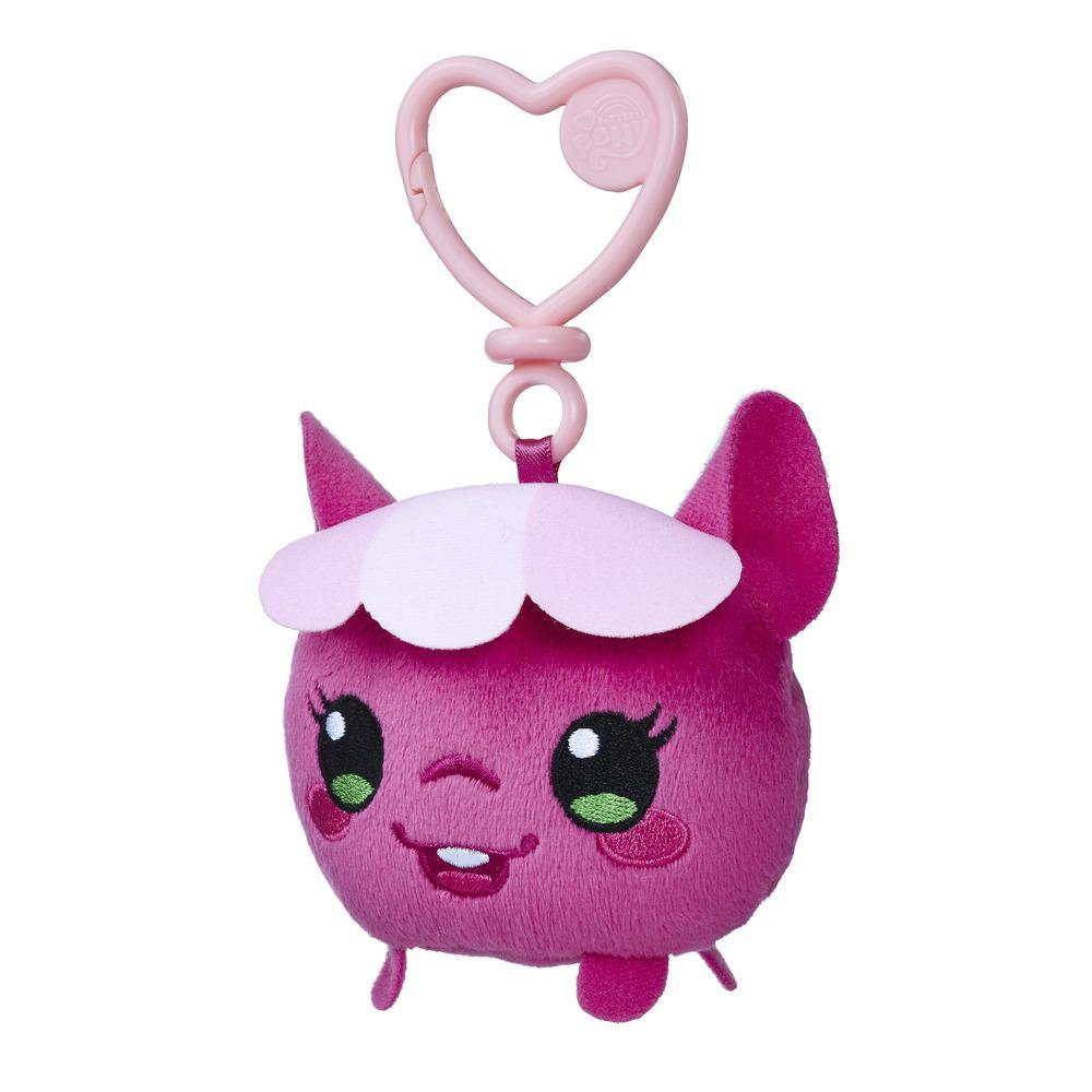 My Little Pony: The Movie Cheerilee Plush Clip