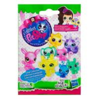 LITTLEST PET SHOP BLIND BAG PET