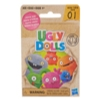 Ugly Dolls Product 14