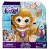 Furreal Product 2
