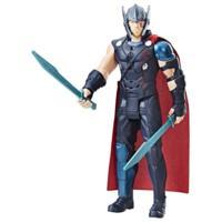 Marvel Thor: Ragnarok Electronic Thor