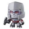 Transformers Mighty Muggs Megatron #2