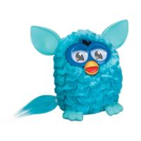 FURBY COOL ASSORTMENT