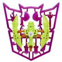 Transformers Robotar i Disguise Mini-Con Dragonus Figur