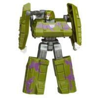 Transformatorer Klassiska Legion Klass Megatron Figur