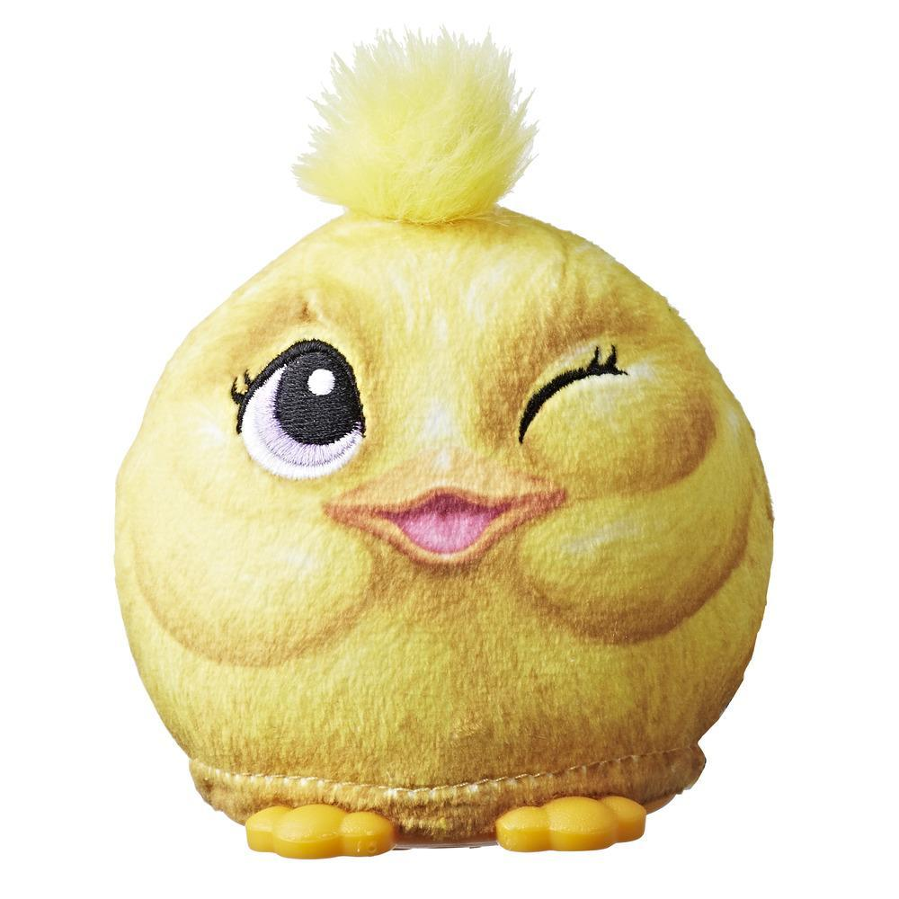 furReal Cuties Chick