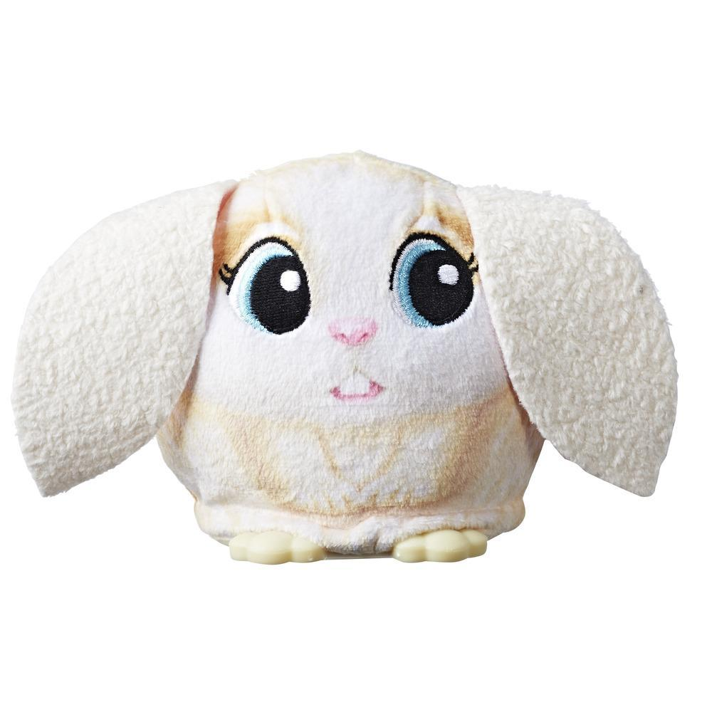 furReal Cuties Bunny