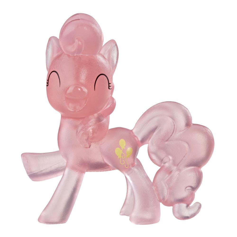 My Little Pony Toy Pinkie Pie Mini Figure