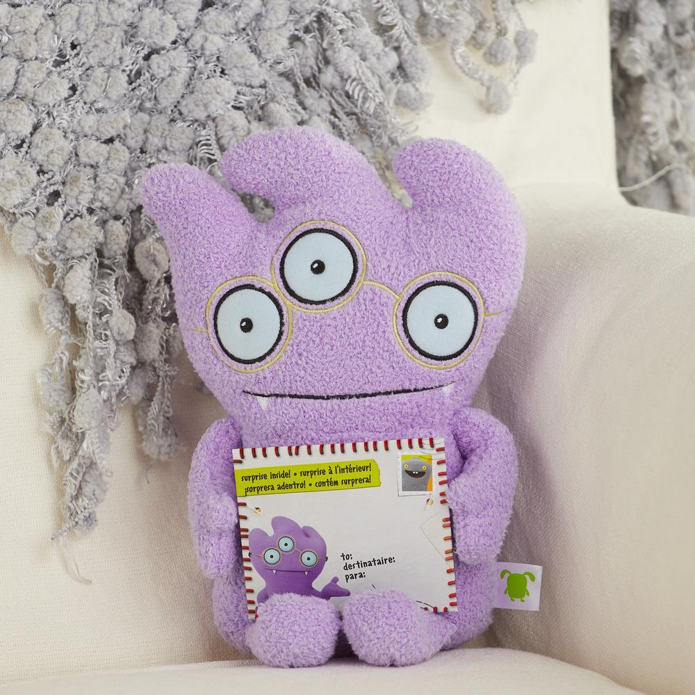 Ugly Dolls Product Thumb 5
