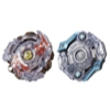 Beyblade Burst Evolution Dual Pack Surtr S2 and Odax O2