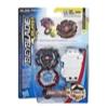 Beyblade Burst Evolution SwitchStrike Starter Pack Balkesh B3